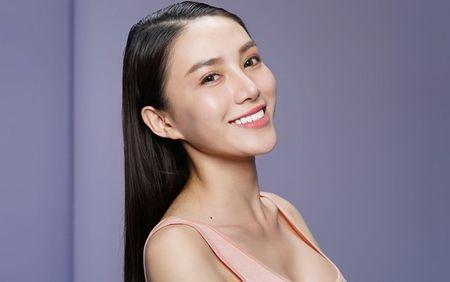 Tinh cu Mac Hong Quan: 'Ky Han giu khoang cach voi toi' - Anh 1