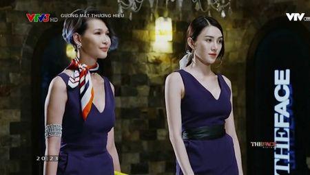 Tinh cu Mac Hong Quan: 'Ky Han giu khoang cach voi toi' - Anh 3