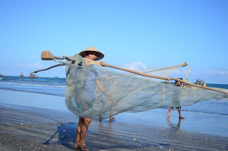 7 kien nghi cua ngu dan xa bien sau su co Formosa xa thai - Anh 2