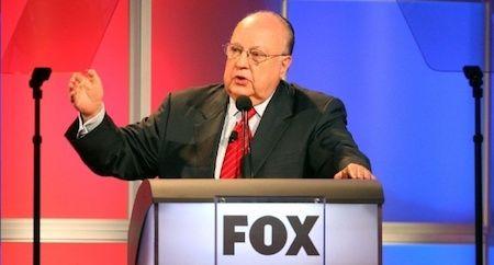 MC Fox News bi duoi viec vi tu choi loi ga tinh cua CEO - Anh 2