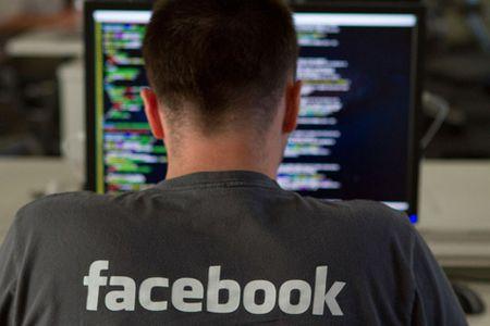 Canh giac voi malware lay lan qua Facebook Messenger - Anh 1