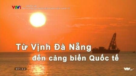 VTV nham lan ve 2 cong chua noi tieng nhat lich su Viet Nam - Anh 1