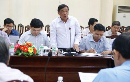 Truoc 15/8, Khanh Hoa phai ban giao mat bang 'sach' cho du an QL26 - Anh 2