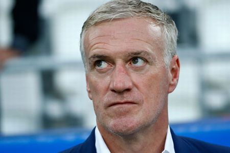 Nhung phat ngon cuc soc tai Euro 2016 - Anh 5