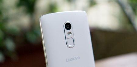 Samsung Galaxy A7 2016 dep nhung chua bang Lenovo Vibe X3? - Anh 12