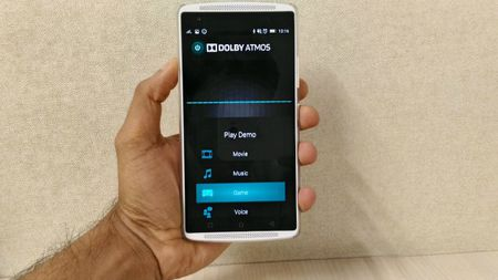 Samsung Galaxy A7 2016 dep nhung chua bang Lenovo Vibe X3? - Anh 2