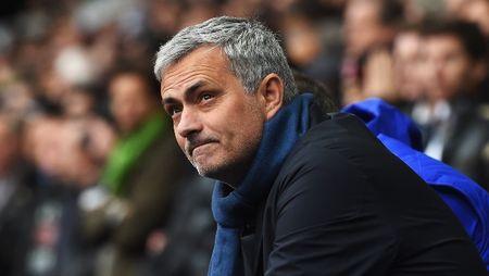 CHUYEN NHUONG ngay 8/7: Mourinho kho ban Mata, Juventus chi 30 trieu euro hoi mua Sanchez - Anh 1