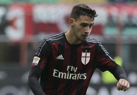 CHUYEN NHUONG ngay 8/7: Mourinho kho ban Mata, Juventus chi 30 trieu euro hoi mua Sanchez - Anh 4