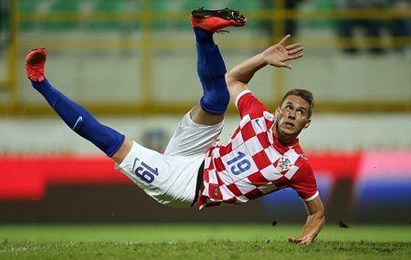 CHUYEN NHUONG ngay 8/7: Mourinho kho ban Mata, Juventus chi 30 trieu euro hoi mua Sanchez - Anh 6