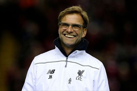 CHINH THUC: Liverpool gia han hop dong them 6 nam voi Juergen Klopp - Anh 3