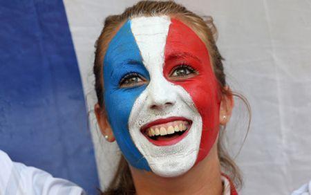 Griezmann ruc sang, Phap danh bai Duc 'am' ve vao chung ket EURO 2016 - Anh 6