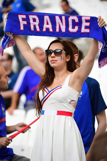Griezmann ruc sang, Phap danh bai Duc 'am' ve vao chung ket EURO 2016 - Anh 7