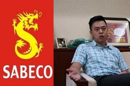 Pho Thu tuong yeu cau bao cao viec bo nhiem con trai ong Vu Huy Hoang - Anh 1