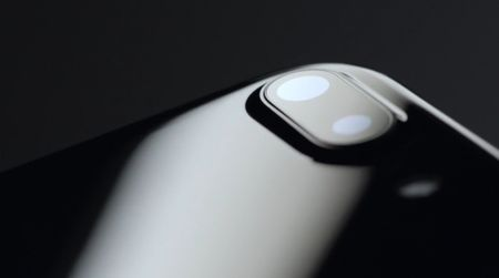 HOT: Tren tay iPhone 7 Plus dau tien, gia 17,1 trieu dong - Anh 10