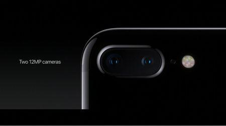 HOT: Tren tay iPhone 7 Plus dau tien, gia 17,1 trieu dong - Anh 11
