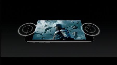 HOT: Tren tay iPhone 7 Plus dau tien, gia 17,1 trieu dong - Anh 13