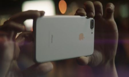 HOT: Tren tay iPhone 7 Plus dau tien, gia 17,1 trieu dong - Anh 15