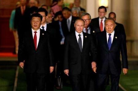 G20 rot cuc cung chi la 'noi chuyen suong'! - Anh 2