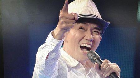 Minh Thuan va nhung ca khuc 'nam long' the he 8x, 9x - Anh 1