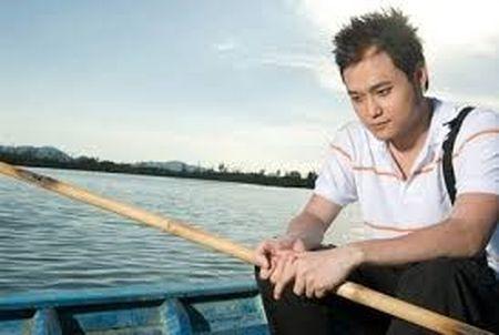 "Bi mat gia the ""mau mat"" chua tung tiet lo cua ca si Quang Vinh - Anh 2"