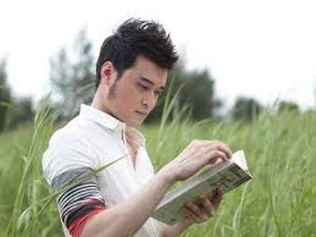 "Bi mat gia the ""mau mat"" chua tung tiet lo cua ca si Quang Vinh - Anh 3"