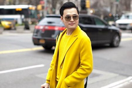"Bi mat gia the ""mau mat"" chua tung tiet lo cua ca si Quang Vinh - Anh 7"