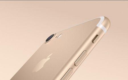 Can canh iPhone 7 moi ra mat - Anh 10