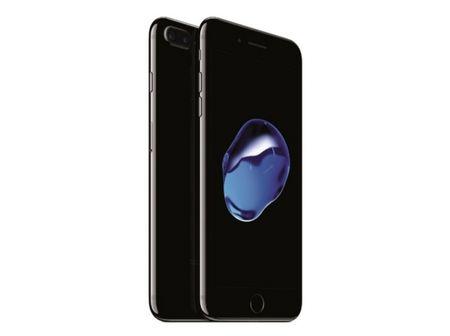 Can canh iPhone 7 moi ra mat - Anh 3
