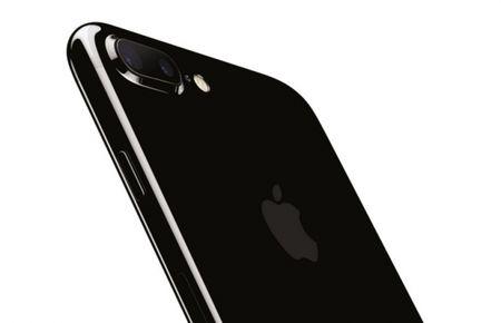 Can canh iPhone 7 moi ra mat - Anh 6