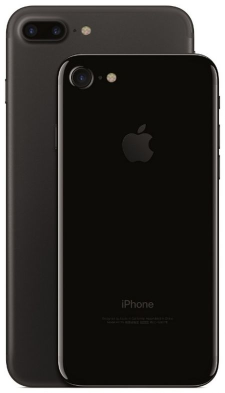 Can canh iPhone 7 moi ra mat - Anh 7
