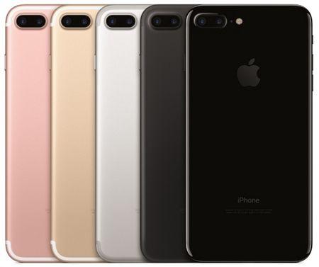 Can canh iPhone 7 moi ra mat - Anh 8
