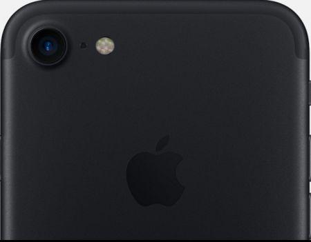Can canh iPhone 7 moi ra mat - Anh 9