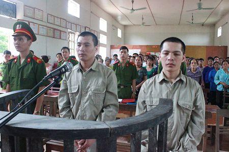 Tin lam nguoi yeu, co gai 26 tuoi bi ban sang Trung Quoc - Anh 1