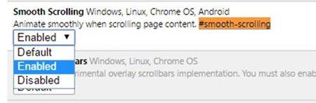 Chrome: Nhung tinh nang huu ich nhung it nguoi biet - Anh 1