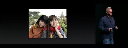 Apple iPhone 7: chong nuoc, bo jack tai nghe, CPU 4 nhan, phim Home cam ung, 2 camera, 2 loa, 5 mau - Anh 18