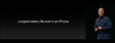 Apple iPhone 7: chong nuoc, bo jack tai nghe, CPU 4 nhan, phim Home cam ung, 2 camera, 2 loa, 5 mau - Anh 28