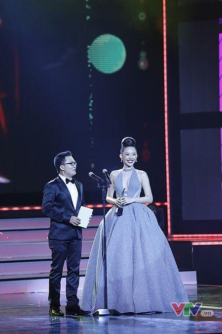 VTV Awards 2016 - Nhung hinh anh dong lai - Anh 12