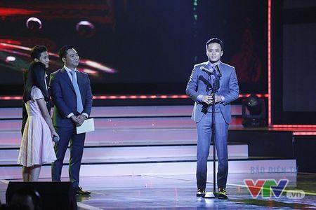 VTV Awards 2016 - Nhung hinh anh dong lai - Anh 15