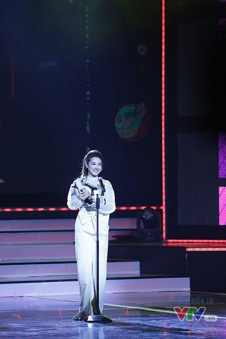 VTV Awards 2016 - Nhung hinh anh dong lai - Anh 17