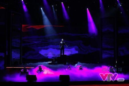 VTV Awards 2016 - Nhung hinh anh dong lai - Anh 18