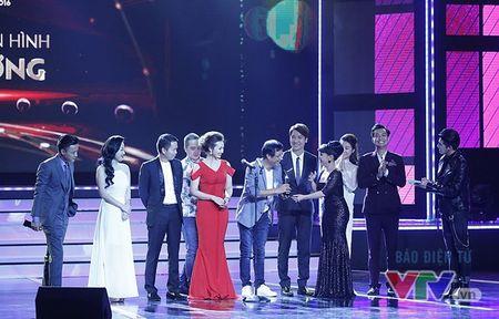 VTV Awards 2016 - Nhung hinh anh dong lai - Anh 22