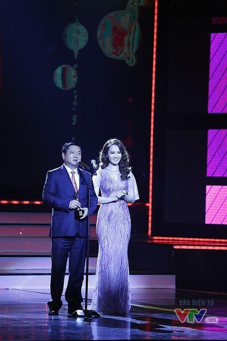 VTV Awards 2016 - Nhung hinh anh dong lai - Anh 29