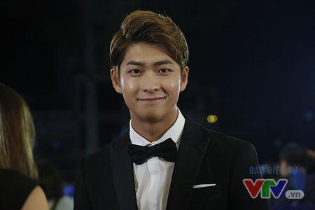 VTV Awards 2016 - Nhung hinh anh dong lai - Anh 2