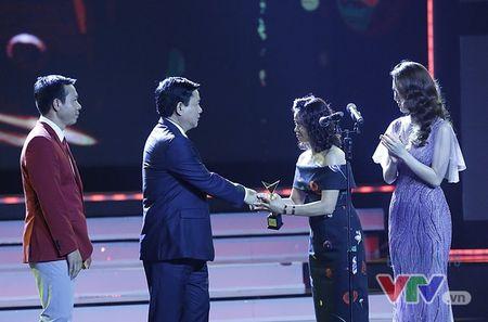 VTV Awards 2016 - Nhung hinh anh dong lai - Anh 31