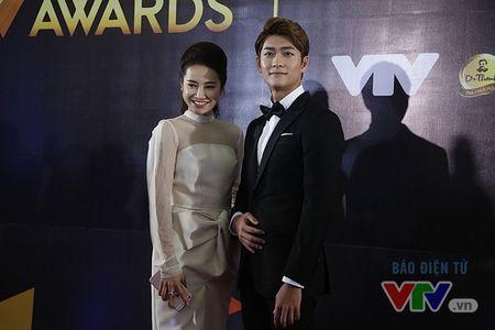 VTV Awards 2016 - Nhung hinh anh dong lai - Anh 3