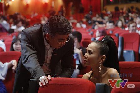 VTV Awards 2016 - Nhung hinh anh dong lai - Anh 4