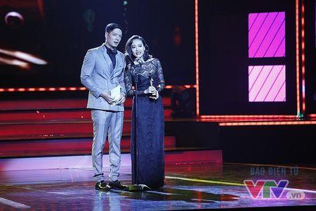 VTV Awards 2016 - Nhung hinh anh dong lai - Anh 7