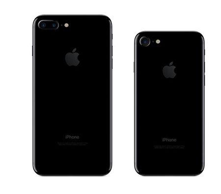 Cung chiem nguong bo doi iPhone 7, 7 Plus vua trinh lang. - Anh 10