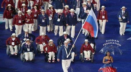 Nga khai mac Paralympic rieng, sau khi bi khong duoc dau o Brazil - Anh 2