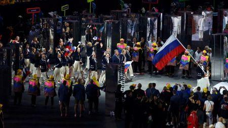 Nga khai mac Paralympic rieng, sau khi bi khong duoc dau o Brazil - Anh 4
